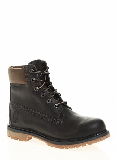 Timberland 6in Premium Boot Renkli